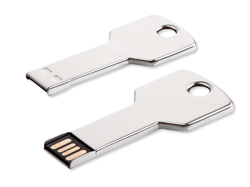 USB FLASH 36 - 4 GB, 2.0