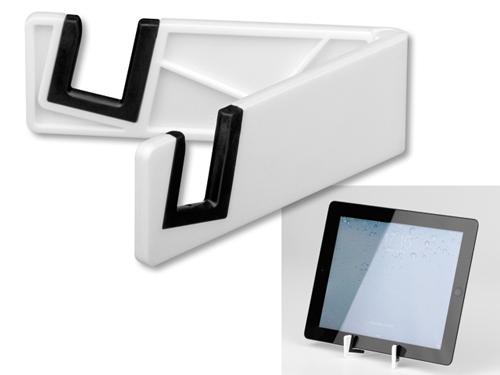 RAILY - držák na mobilní telefon a tablet
