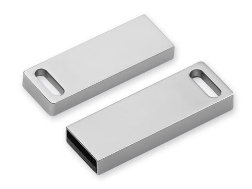 USB FLASH 52
