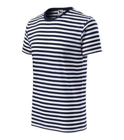 Tričko Sailor námořní modrá XXL