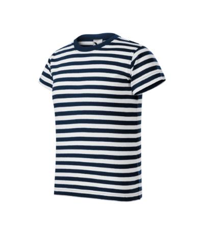 Sailor tričko dětské námořní modrá 146 cm/10 let