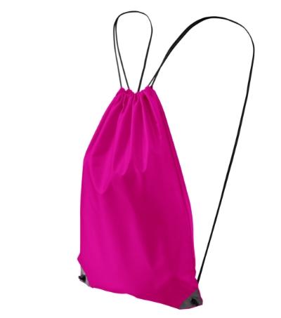 Energy batoh neon pink uni