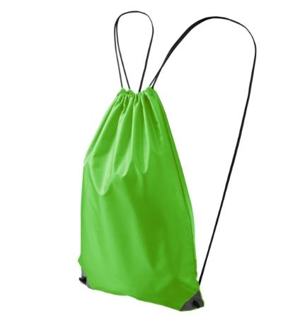Batoh Energy apple green