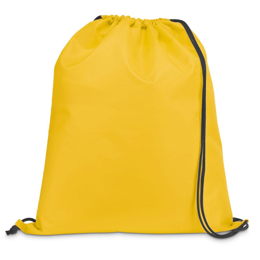 CARNABY. Sportovní batoh