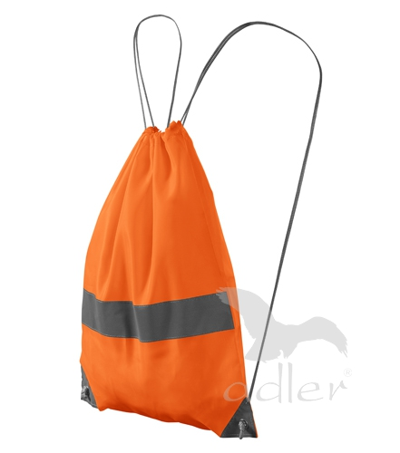 HV Batoh Energy reflexní oranžová