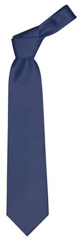 Colours kravata