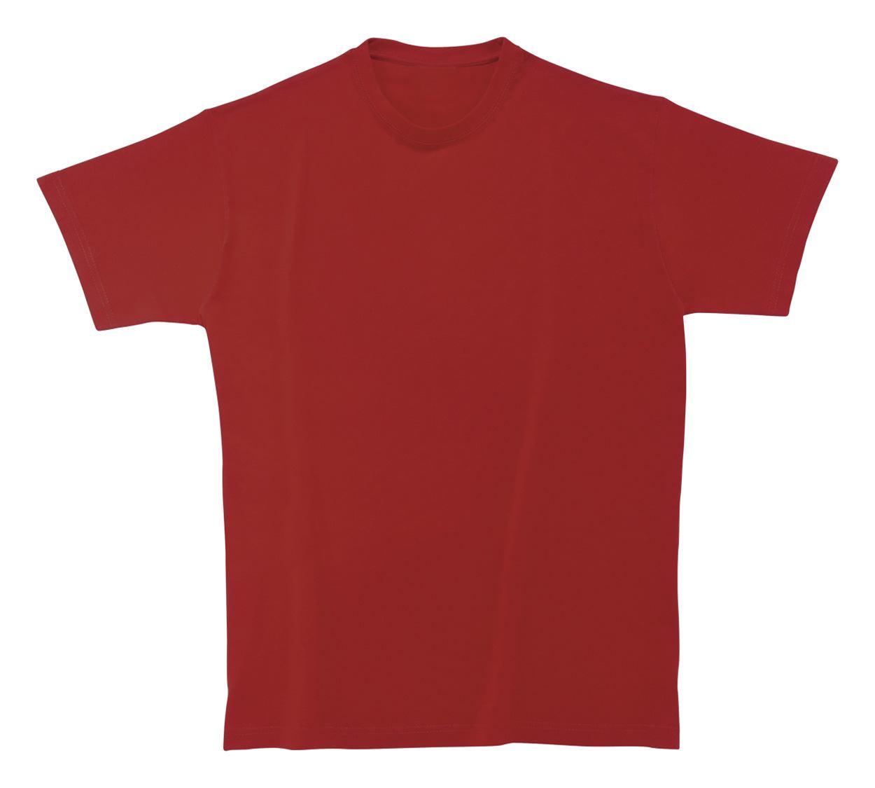 Softstyle Mens tričko