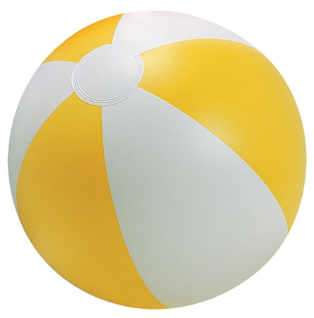 Waikiki plážový míč