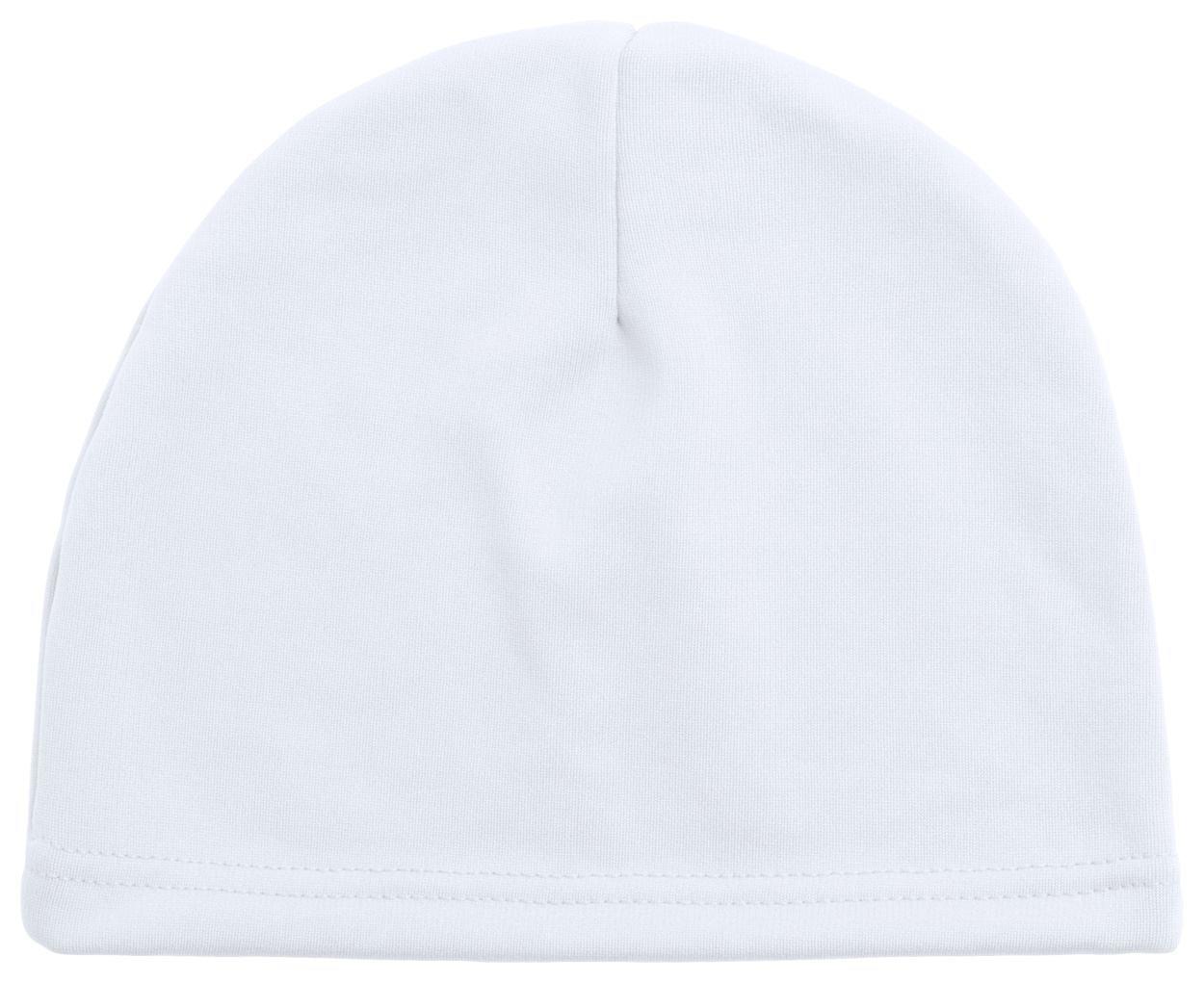 Folten zimní čepice