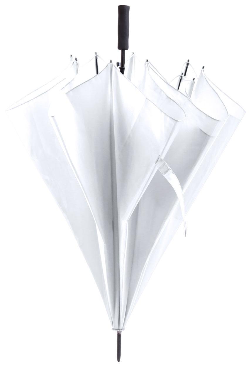 Panan XL deštník