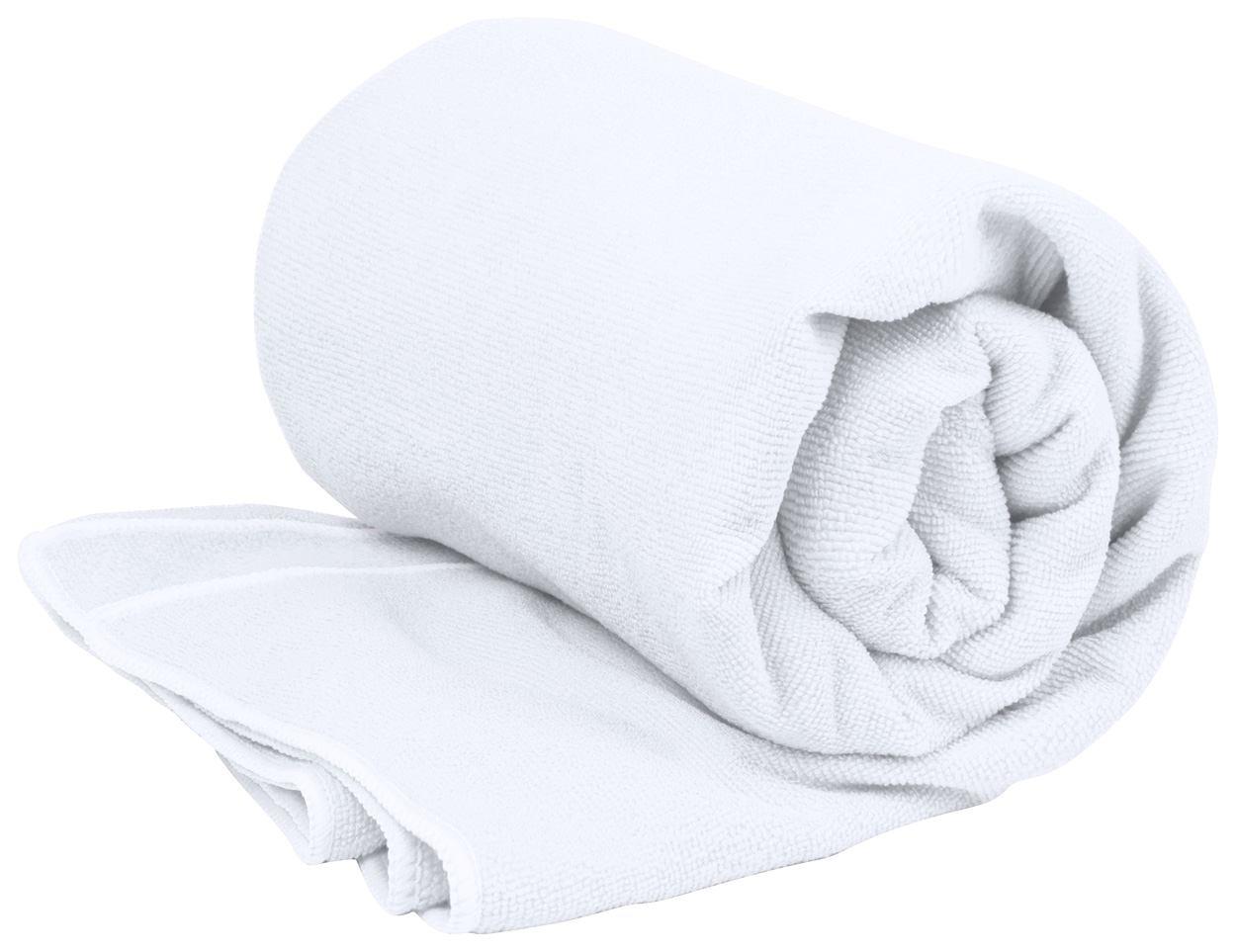 Bayalax absorbční ručník