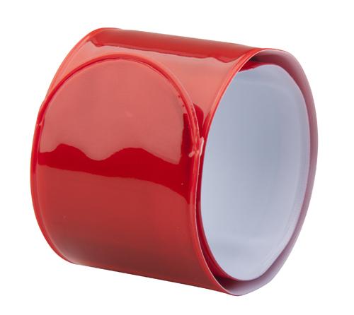 Reflective reflexní páska