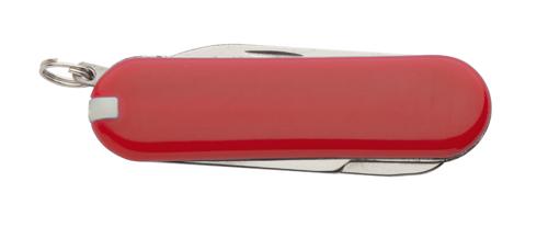 Castilla multifunkční kapesní mini nůž