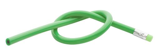 Flexi elastická tužka