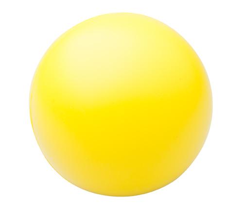 Pelota antistresový míček