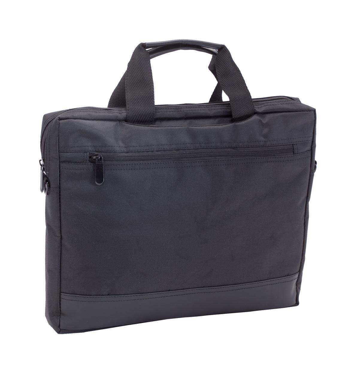 Tempo taška na laptop
