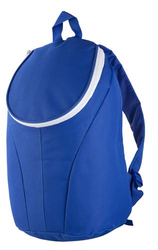 Zaleax chladící taška