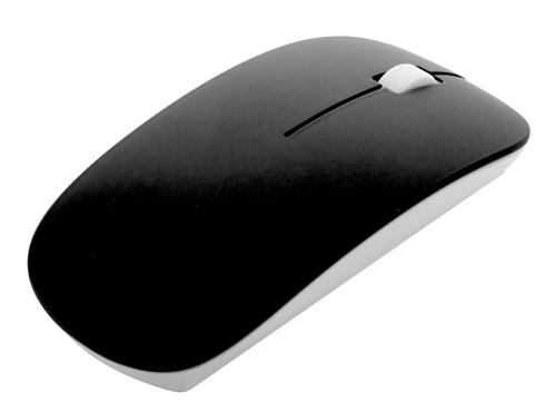 Lyster optická myš