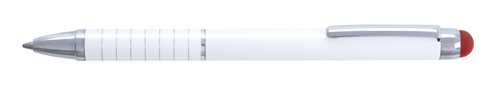 Neyax dotykové kuličkové pero