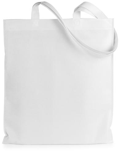 Jazzin nákupní taška