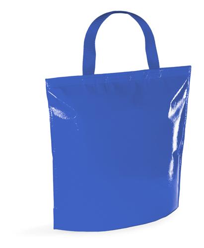 Hobart chladící taška