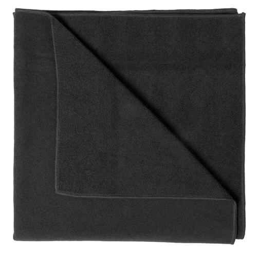Lypso ručník