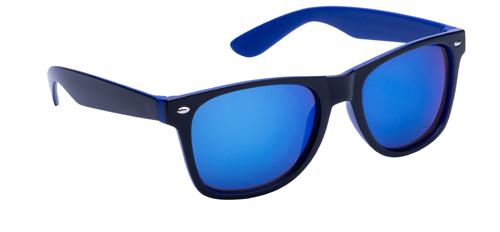 Gredel sluneční brýle