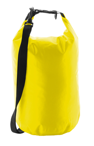 Tinsul voděodolná taška