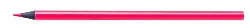Zoldak zvýrazňovací tužka