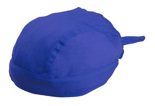 Garfy šátek na hlavu