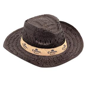 Splash plážový klobouk