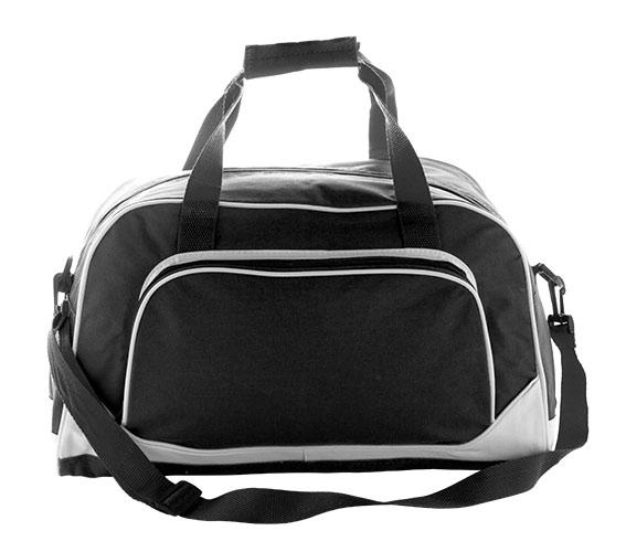 Novo taška