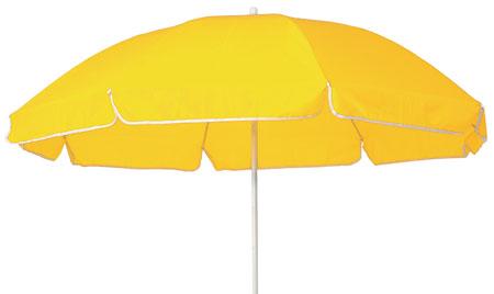 Mojacar slunečník
