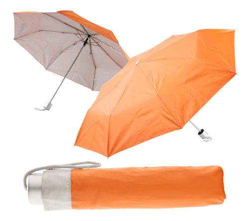Susan deštník