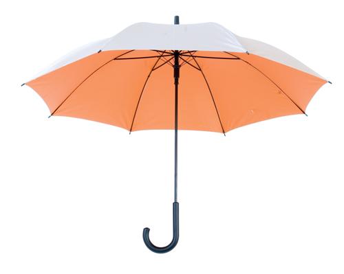 Cardin deštník automat