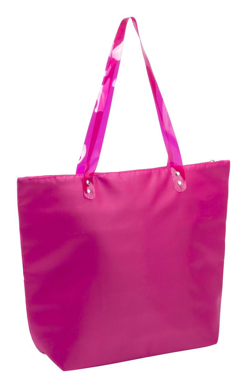 Vargax plážová taška