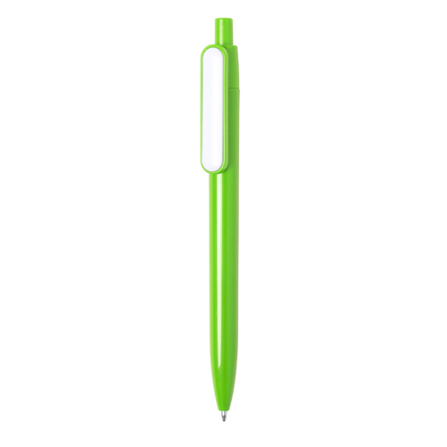 Banik kuličkové pero