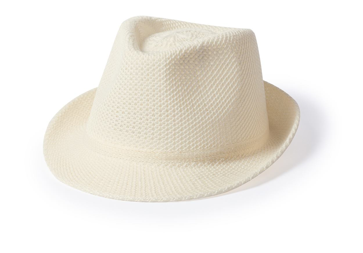 Bauwens klobouk