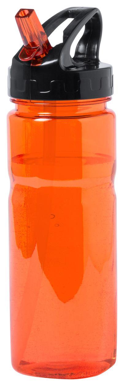 Vandix sportovní láhev