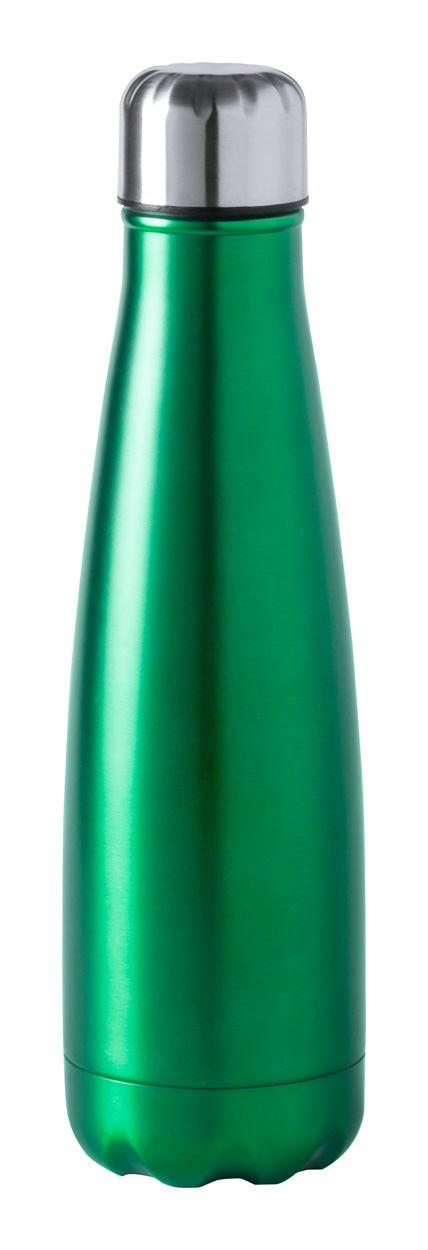 Herilox láhev na vodu