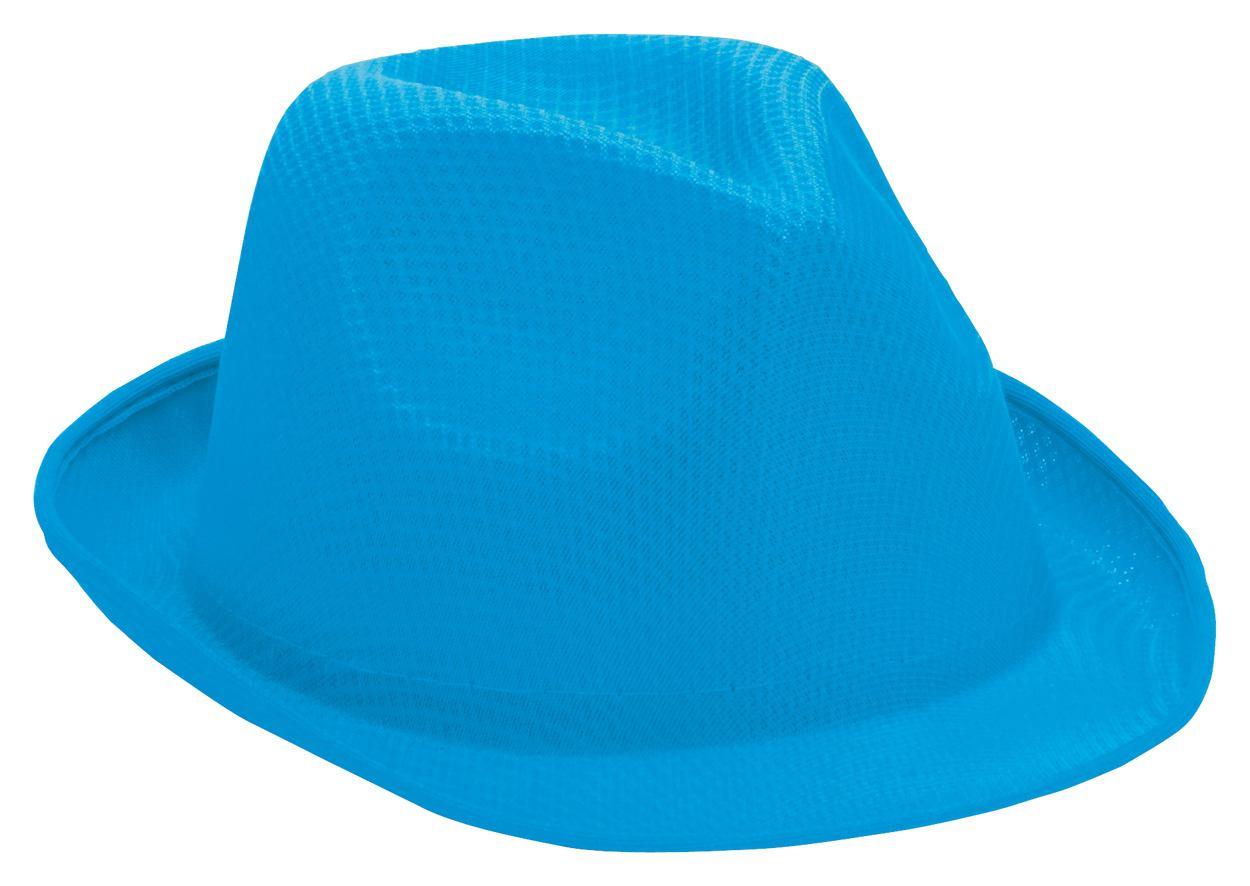 Braz klobouk
