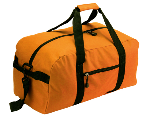 Drako sportovní taška