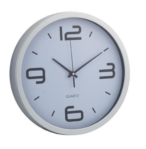 Cronos nástěnné hodiny