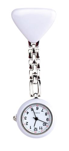 Ania hodinky