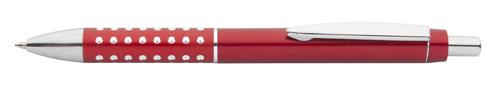 Olimpia kuličkové pero