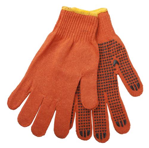 Enox rukavice