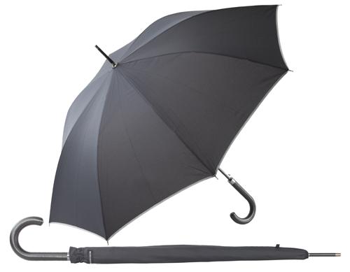 Royal deštník
