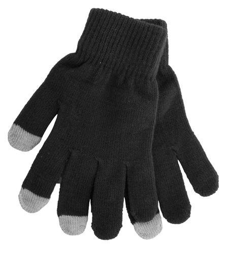 Actium dotyková rukavice na obrazovku