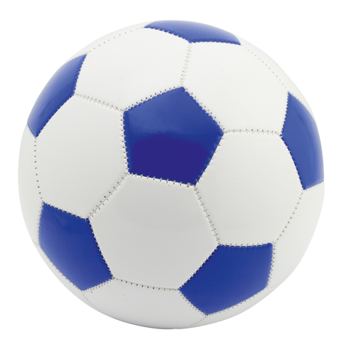 Delko fotbal