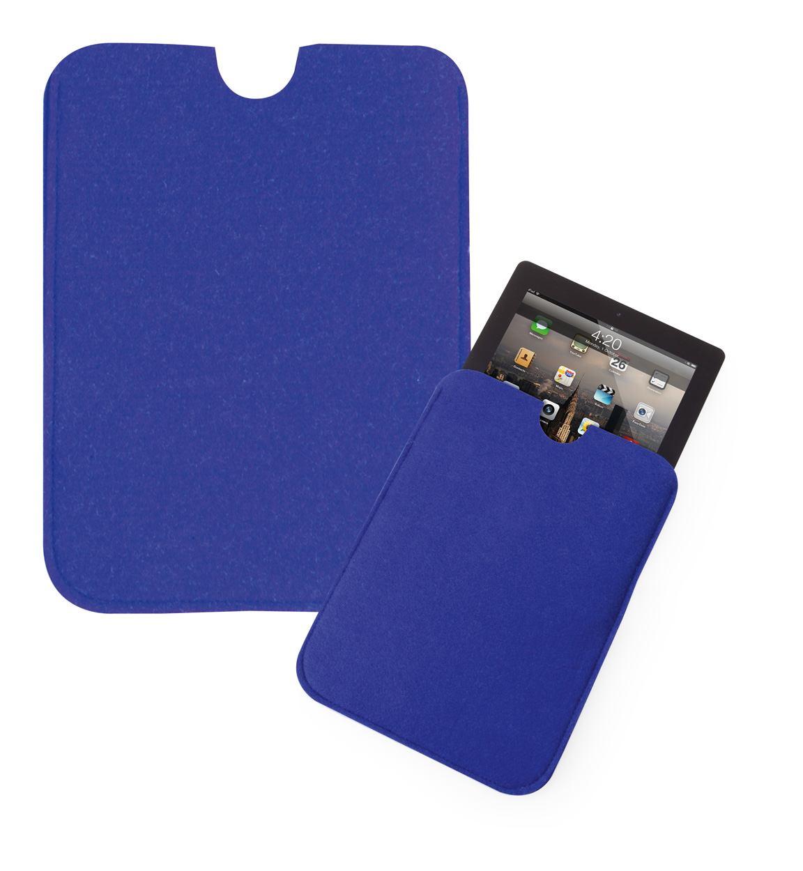 Tarlex pouzdro na iPad®